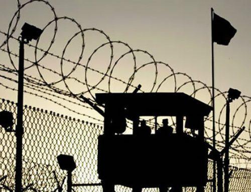 زنجیره ی ناآرامی و شورش در زندان ها به «عادل آباد» شیراز رسید