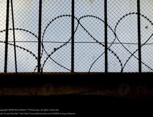 شورش در زندانها؛ بیش از ۸۰ زندانی در سقز فرار کردند