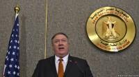 وزارت خارجه آمریکا: ایران در بیش از ۴۰ کشور ۳۶۰ ترور انجام داده است