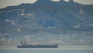 پشت پرده سیاست ایران در ارسال بنزین به ونزوئلا