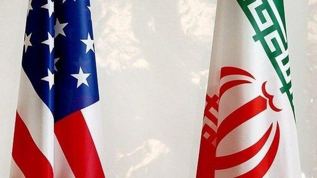 پیام ترامپ به جمهوری اسلامی + گزارش نشریه کویتی از مذاکرات پنهانی واشنگتن با یک شخصیت اصولگرا