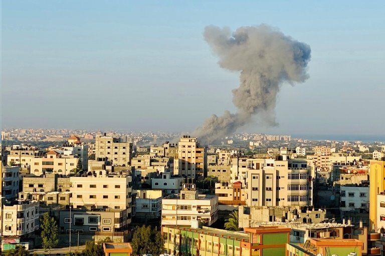 سفیر جدید ایران وارد صنعا پایتخت تحت کنترل شورشیان در یمن شد