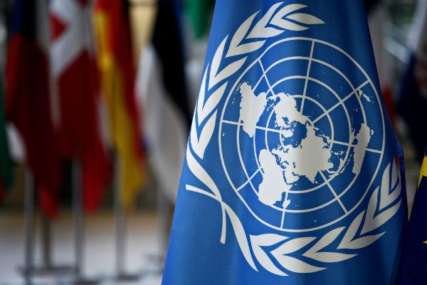 بازبینی جامع اوضاع در خلیج فارس: وضع شکننده است
