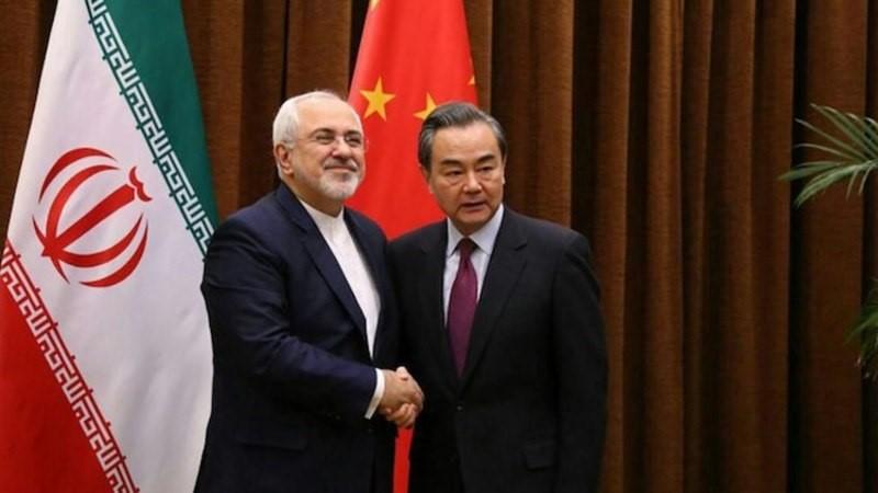 قرارداد ۲۵ ساله؛ پاسخ غافلگیرکننده چین به جمهوری اسلامی