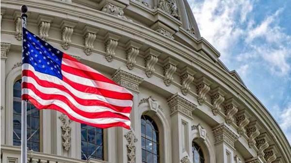 وزیر اطلاعات جمهوری اسلامی و ۹ حکومتی دیگر به فهرست تحریمهای آمریکا اضافه شدند