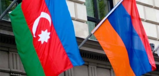 قره باغ؛ ارمنستان و آذربایجان با میانجیگری روسیه برای صلح به توافق رسیدند