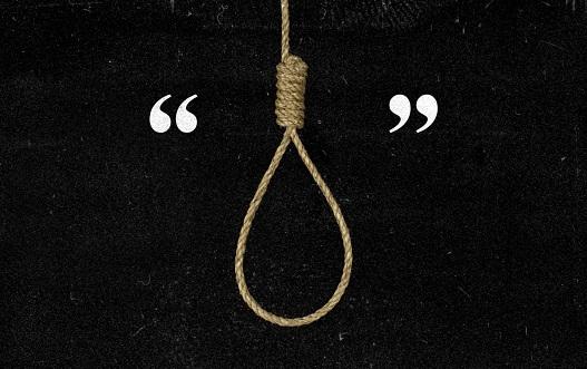 خودکشی دختر ۱۵ ساله در مرکز خانه سلامت مشهد