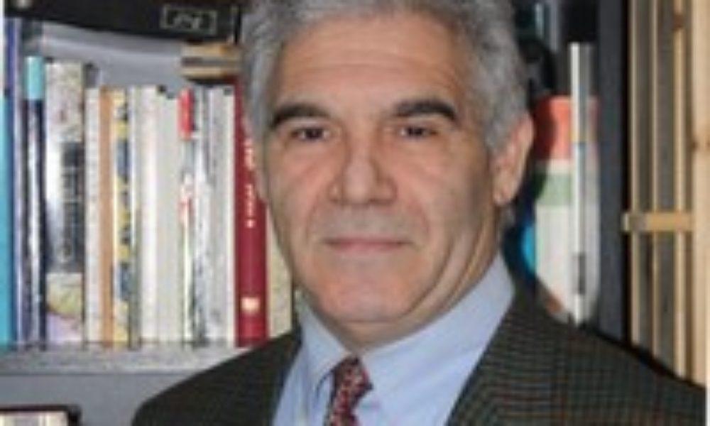 دکتر محمد حسین یحیایی , پایان جنگ در قره باغ، تا وقت دیگر