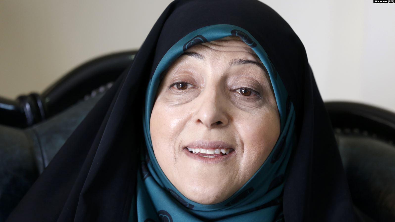 انتقاد معاون حسن روحانی از اظهارات کارشناس صدا و سیما درباره ازدواج کودکان