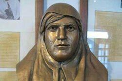 مجید رضازاد ; زینب پاشا از جمله زنان مبارز ترک است که نامش در نهضت مبارزه با واگذاری امتیاز تنباکو آمدهاست