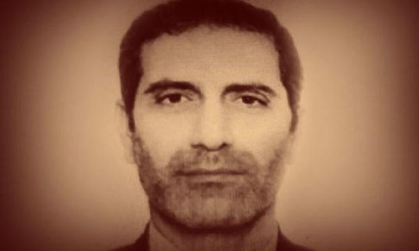 ایران بازداشت و محاکمه اسدالله اسدی را 'دامی پیچیده' و 'بدعتی خطرناک' خواند