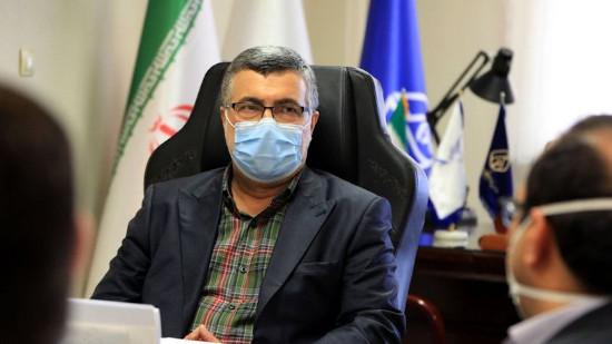 هشدار روسای سازمان نظام پزشکی ایران: واکسن را سیاسی نکنید، حق بدیهی مردم است