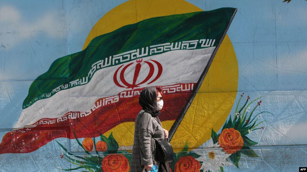 شماری از فهرست بلندبالای محرومیتهای زنان در جمهوری اسلامی