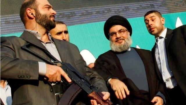 رهبر حزبالله مشارکت در تجارت جهانی مواد مخدر را تکذیب کرد