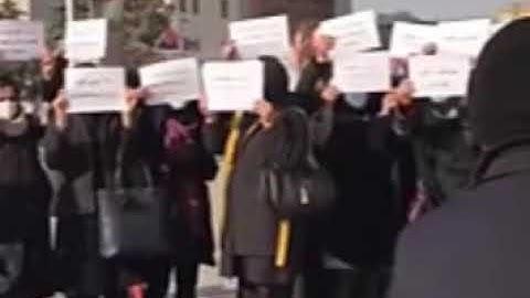 تجمع کادر درمان بخش خصوصی تبریز