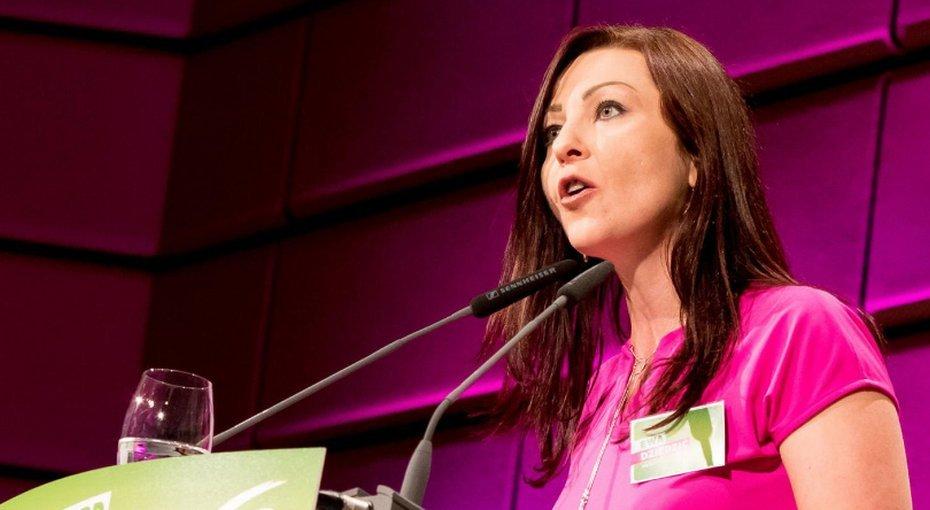 نماینده پارلمان اتریش: آدمرباییهای جمهوری اسلامی برای اروپا تحریکآمیز شده است