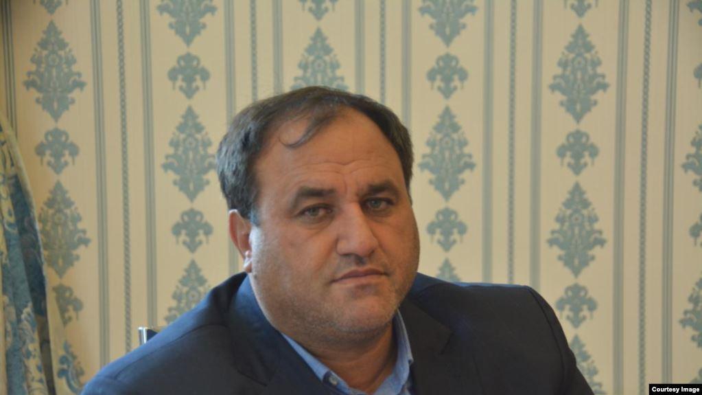 آذربایجان غربی : شهردار ارومیه دستگیر شده است