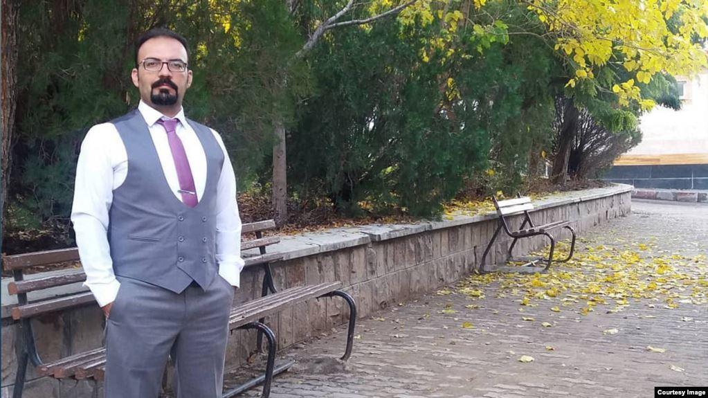 سیامک کوشی در دادگاه انقلاب محاکمه خواهد شد
