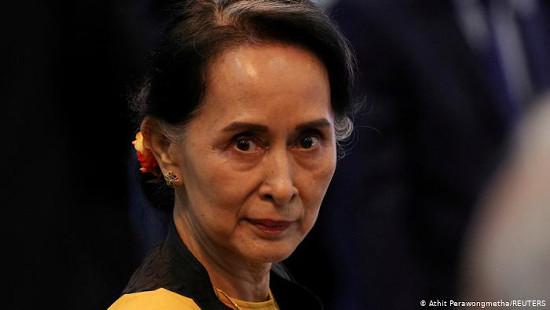 کودتا در میانمار؛ آنگ سان سوچی و چندین مقام دولتی دیگر بازداشت شدند.