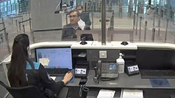 شواهد تازه از دخالت دیپلمات – تروریست های جمهوری اسلامی در قتل مسعود مولوی در استانبول
