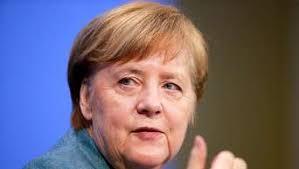 نامه سرگشاده کانون کنشگران دموکرات و سوسیالیست شهرهانوفر- آلمان در تاریخ 2 فوریه 2021 به آنجلا مرکل صدر اعظم آلمان فدارال در باره وضعیت دستگیری ها، اعدام ها و زندانیان سیاسی به ویژه از ملیت ها در چهار هفته گذشته