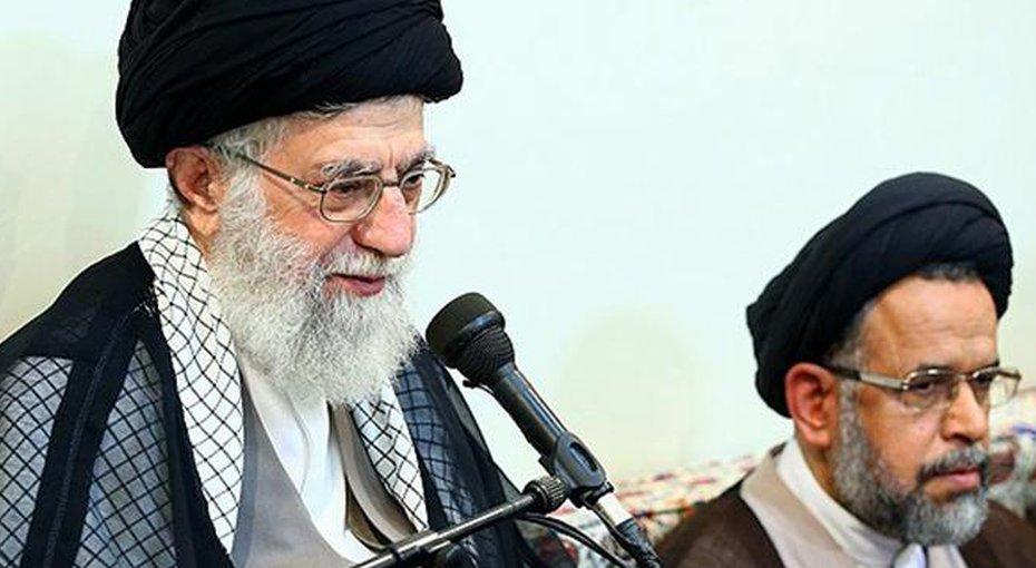 فتوای هستهای خامنهای تا آن زمان اعتبار دارد که مصلحت باشد