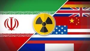 """جمهوری اسلامی ممکن است زیر پوشش مذاکرات برجام، ناگهان ساخت اولین بمب اتمی را اعلام کند"""""""