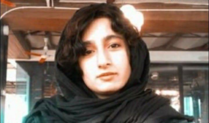 حکم ۵ سال زندان برای یک دانشجو به دلیل شرکت در تجمعات آبان ۹۸