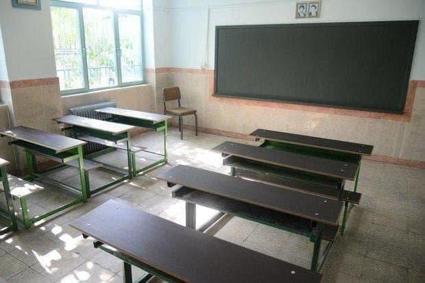 کمبود ۱۲ هزار کلاس درس در آذربایجان غربی استاندار آذربایجان غربی
