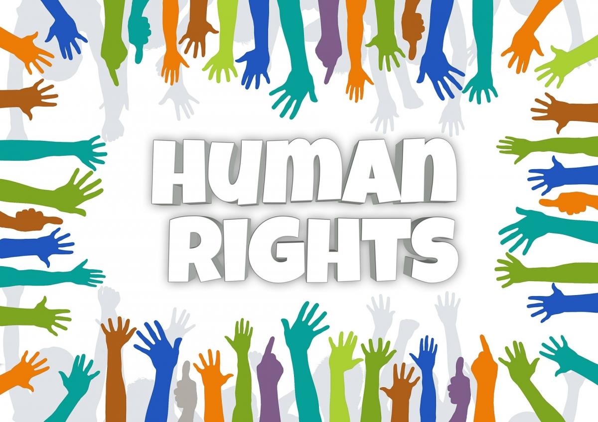 ٣٧ سازمان حقوق بشری و نهاد مدنی خواستار آزادی فعالین کُرد و سایر قربانیان بازداشتهای خودسرانه در ایران شدند