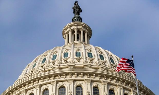 قطعنامه مجلس نمایندگان آمریکا در حمایت از ایرانِ سکولار و غیراتمی و محکومیت تروریسم دولتی