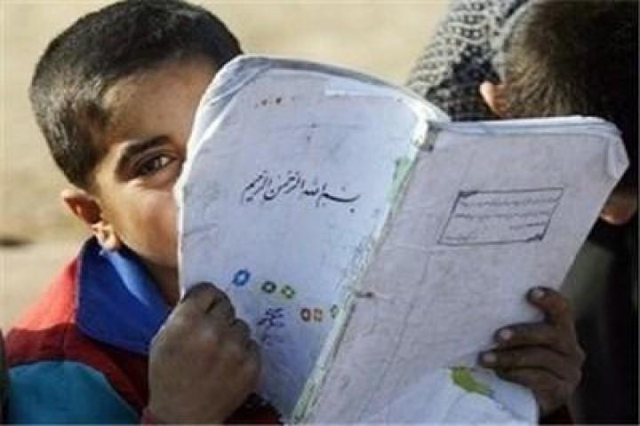 آذربایجان غربی ;افزایش ترک تحصیل دانش آموزان زیر سایه شوم  کرونا