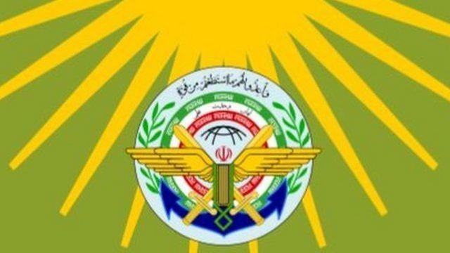واکنش ستاد کل نیروهای مسلح ایران به سخنان وزیر اطلاعات؛ عامل ترور فخریزاده باید 'زیر نظر وزارت اطلاعات' میبود